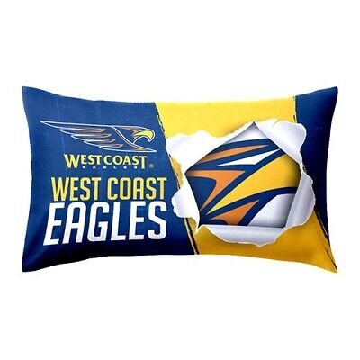 POKEMON GO Poke Ball Coffee Tea Hot Chocolate Mug Cup Birthday Christmas Gift