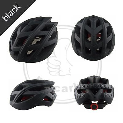 LIVALL BH60 Bicycle Cycling Bluetooth Intelligent Smart Bling Ultralight Helmets