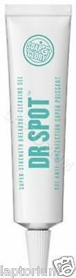 Soap And Glory Dr Spot Super Strength Breakout Clearing Gel 15ml Spots/pimples