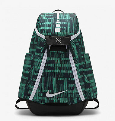 Nike Sport Golf Rucksack Backpack Large Bag Dark Blue