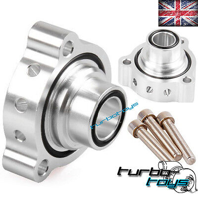 Mini Cooper S R56 R57 1.6 Turbo Cooper Dump Valve Bov Adaptor Blow Off Valve