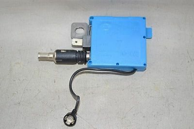 OEM Land Rover Discovery II 99-04 FM Amplifier Trap Circuit XUO100030 1996