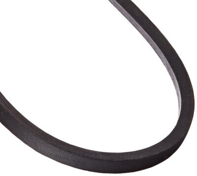 AYP POULAN SEARS 184496, 408007 Replacement Belt (5/8x38)