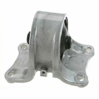 New Trans Engine Motor Mount For 2002-2005 Nissan Altima 2.5L Auto 7343 9219