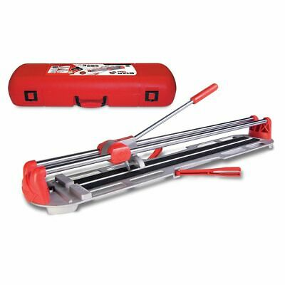 Rubi 14948 STAR-61 Tile Cutter 61cm Cut Length With Carry Case