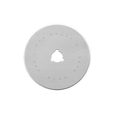 Rotary Blade Refill-60mm 5/Pkg. Delivery is Free