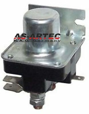 Light Switch Fordson Major /& Dexta Ref Teile Nummer : E1ADKN11654A n