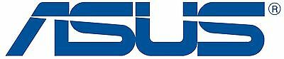 Asus X401A Thermal Cooling Module 13Gn3O1Am010-1