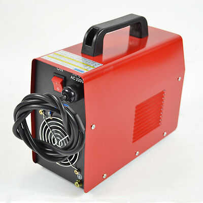 Top 220V Welding Machine Aofeng  Igbt Zx7-200 Dc Inverter Mma Arcfit Usa Use