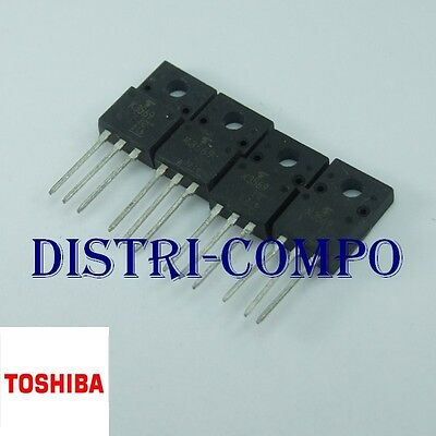 GT30J127 TOSHIBA MOSFET TRANSISTOR  600A,200A