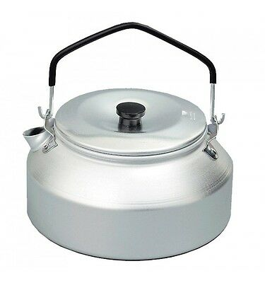 Trangia Kettle for 25 Series Cookers