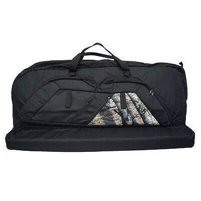 "Safari Choice Deluxe Waterproof Bow Case 39"" x 19"""