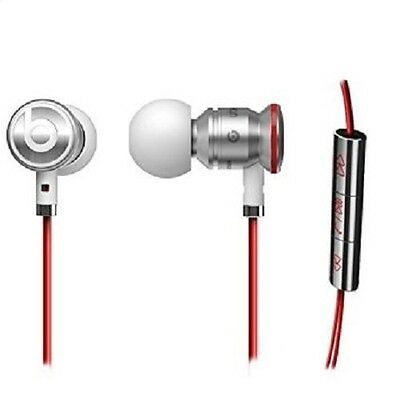 HTC UrBeats Monster Beats by Dr Dre in-ear Earphones Headphones for Sony Xperia