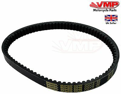 835-20-30 Scooter Drive Belt For Znen Firenze 125 ZN125T-F
