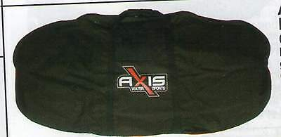Axis Standard Kneeboard Cover - Brand New