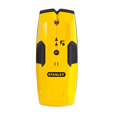 Stanley STHT0-77403 Material Detektor Ortungsgerät Leitungs Sucher Multi S100