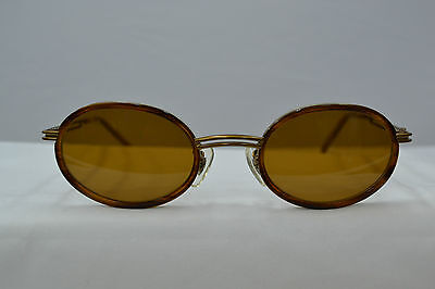 Vintage Ray Ban B&L W3086 Rituals sunglass NOS 90´s