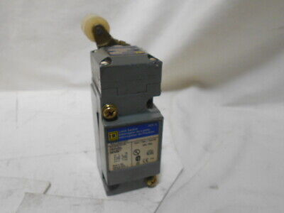 Square D 9007C62Ay247 **used**