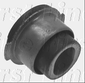 FSK7240 FIRST LINE SUB-FRAME BUSH RIGHT fits Peugeot 407 04-