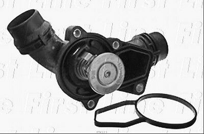 FTK113 FIRST LINE THERMOSTAT KIT fits BMW E46 320 6/99- E39 520 -/02