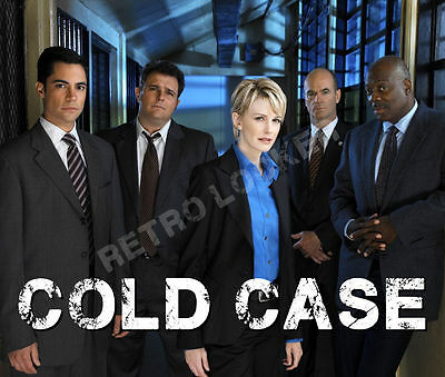 New Retro Cold Case Mouse Mat Pad Lilly Rush And Crew