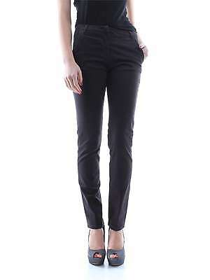 IC13STY1 NERO HOSE Damen AT.P.CO