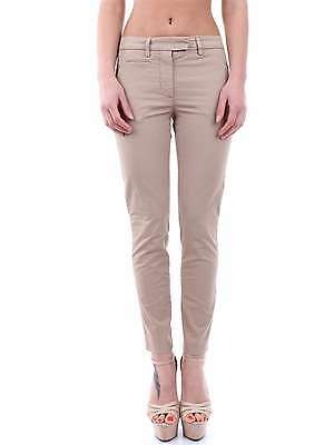 PERFECT DP066 GS021D PTD BEIGE HOSE Damen DONDUP