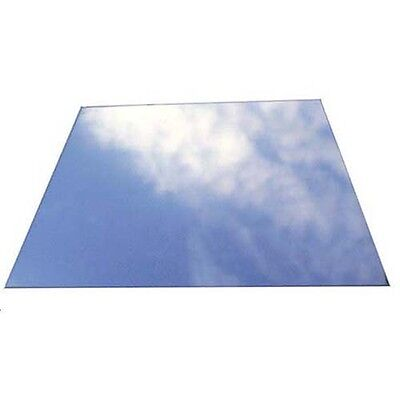 Medium Size First (Front) Surface Mirror ( 04L011 )