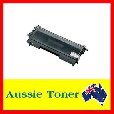 1x TN-2025 Toner Cartridge for Brother HL-2040,2070,2820,MFC 7420,7820