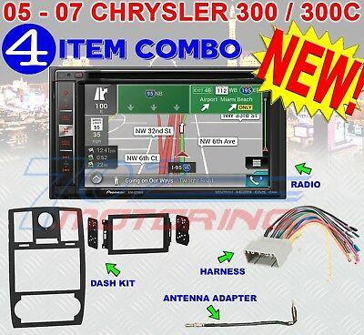 chrysler 300 radio wiring harness chrysler image 2007 chrysler 300 radio wiring harness 2007 image on chrysler 300 radio wiring harness