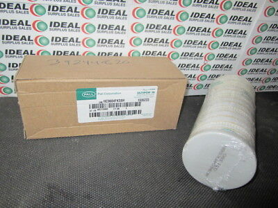Pall Hc9604Fks8H New In Box