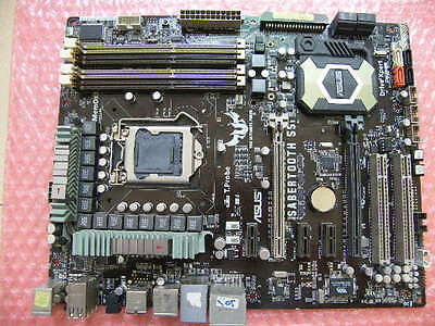 ASUS P8Z68 DELUXE/GEN3 JMICRON JMB36X DRIVER FOR WINDOWS 7
