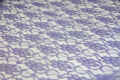 "LACE TABLECLOTHS OVERLAYS 90"" x 90"" 8 COLOURS AVAILABLE EVENTS WEDDING DECOR"