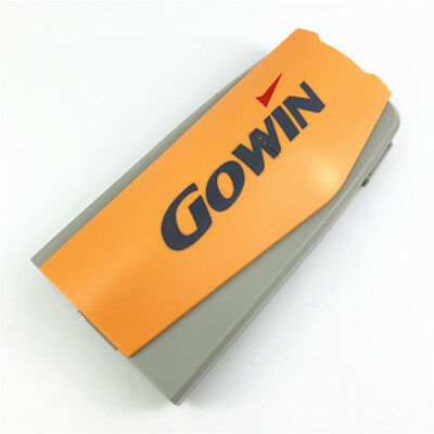 NEW TOPCON GOWIN BT-L1B BATTERY for Gowin total station 7.4V 3000mAh BT-L1B