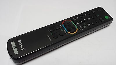 Sony Rm-883 Telecommande D'origine / Remote Control For Tv