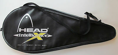 Head intelligence racquet cover - excellent condition