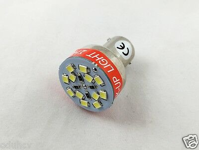 REAR REVERSING BULB Bleeper Beeper Buzzer Light Reverse Beep