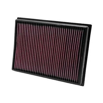 K&n Replacement Air Filter 2010-2014 Toyota Fj Cruiser 4.0L V6 Kn 33-2438