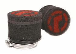 RAMAIR RACING AIR FILTER FOR DEL'LORTO 28mm / 30mm PHBH CARBURETTORS