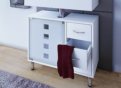 badkommode badschrank rollschrank schrank unterschrank. Black Bedroom Furniture Sets. Home Design Ideas