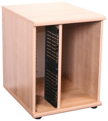 """VCM PC-Container """"Trenso 882"""" 