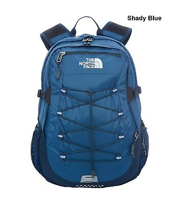 The North Face Unisex Borealis 29 Litre Rucksack