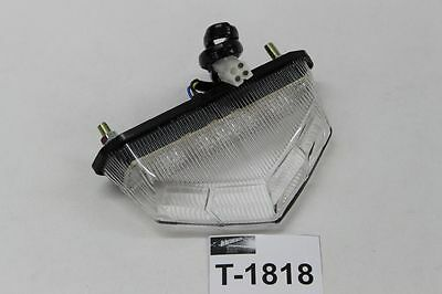 Derbi SENDA 50 SM DRD RACING 2004-2005, Rücklicht 12 LED