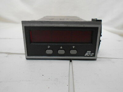 Red Lion Controls Imd1 **used**