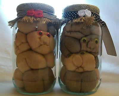 GRUMPY PICKLED BUMS * Unique Funny Retro Adult Novelty Gift *Mens Womens Present