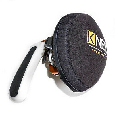KNEKT KSD6 Six-Inch Dome Cover for the GoPro Hero3+ and Hero4
