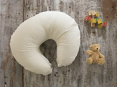 4-in -1 Multi Purpose Baby Maternity/Nursing Support Wedge Pillows
