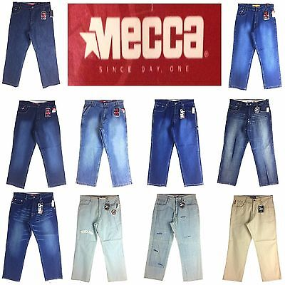 MEN/'S LONG DENIM JEANS, PEPE JEANS ASSORTED STYLE OLD SCHOOL BAGGY