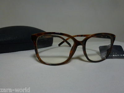 Zara Glasses For General Use With Normal Lenses