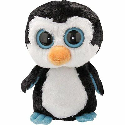 Glubschi´s Waddles Boo X-Large - Pinguin, 42cm